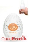 Egg - Twister (Tenga)