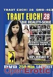 Traut Euch! 28 (QUA) (Muschi Movie)