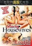 Horny Housewifes (Brazzers)