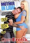 Its Okay! Shes my Mother in Law 9 (Devils Film) Porno Movies online kaufen