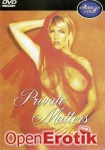Private Matters (American Gold)