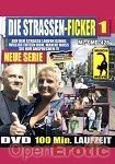 Die Strassen-Ficker Teil 1 (QUA) (Muschi Movie)