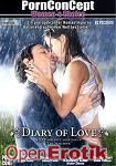 Diary of Love (Smash Pictures)