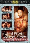 American Whore Story (Brazzers)