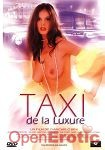 Taxi de la Luxure (Colmax) Sex Video Versand