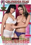 Women Seeking Women Vol. 114 (Girlfriends Films)