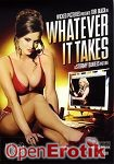 Whatever It Takes (Wicked Pictures)