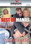 Best of Mamas (Create-X Production)
