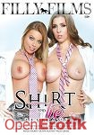 Shirt and Tie Lesbians Vol. 2 (Filly Films)