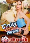 Kinky Blonde Bitches - 10 Hours (Play Time Pictures)
