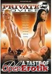 Private Movies  A Taste Of Pleasure (Private)