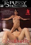 Caught Stealing at Kink (Kink.com - TS Pussy Hunters)