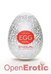 Egg - Keith Haring - Party (Tenga)