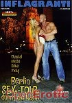 Berlin - Sex-Tour durch die Nacht (Inflagranti - Feature) Porno DVD Porno Filme Sex Filme Sex Filme Shop Sex Filme online Shop Sex Movie Shop
