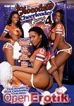 Chocolate Cheerleader Camp Vol. 4 (Devils Film) Black Erotik DVD Erotik DVD online kaufen Erotik DVD Shop Erotik DVD Versand