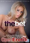 The Bet (Viv Thomas) Lesben Porno Sex DVD Sex DVD Shop