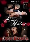 Black Widow (Petra Joy - Deluxe Double Disc Edition)