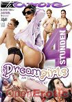 Dreamgirls - Am Limit gefickt - 4 Stunden (Goldlight - Tiamore)