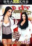 Doctor Adventures Vol. 9 (Brazzers)
