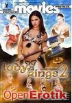 Lady of the Rings 2 (Private - Private Movies 2)