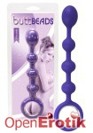 Butt Beads - lila (You2Toys)