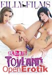 Babes in Toyland (Filly Films)