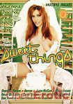 Sweet Things (Vivid)