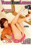 Young Tight Latinas Vol.7 (Red Light District Video - Young Tight Latinas 7)