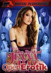 The Best of Jenna Haze (Digital Playground) Sexy Girls Sex Filme Sex Filme online Versand Nymphomanin Porno Filme online Shop