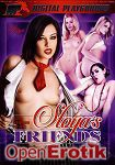 Stoyas Friends (Digital Playground) Sexy Girls Sex Filme online Shop Sex Filme online bestellen Erotik Filme online Shop