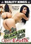 Big Ass Brazilian Butts Vol. 22 (Reality Kings)