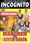 Mädchen in Uniform - Cheerleader (Horny Heaven - Incognito)