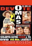 Devote Omas (QUA) (Muschi Movie)