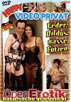 Happy Video Privat - Leder, Dildos, nasse Fotzen (Videorama)