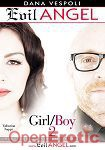 Girl/Boy Vol. 2 (The Evil Empire - Evil Angel - Dana Vespoli) Transen Sex DVD Shop Porno Videos Versand Porno DVD Shop XXX Filme online Shop