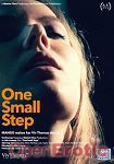 One small Step (Viv Thomas) Lesben Porno Masturbation Sex Filme online Versand Sex Videos online Shop