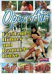 Freiland-Hühner und Rammel-Böcke + Happy Weekend Magazin mit DVD (Videorama - Open Air)