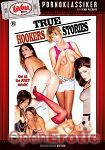 Tru Hookers Stories (Tabu - Pornoklassiker)