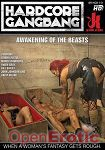 Awakening of the Beasts (Kink.com - Hardcore Gangbang)