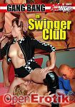 Gang Bang im Swinger Club (FunMovies) Gangbang Sex DVD Shop Swinger Sex DVD Versand Gruppensex DVD Erotik Filme Shop