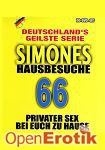 Simones Hausbesuche Nr. 66 (QUA) (BB - Video)