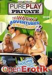The Wacky Adventures of Seymore and Shane 2 (Private - PurePlay Private 2)