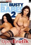 Big Busty Babes Vol. 2 (Explicit Empire - Busty) Lesben Porno Große Titten Lesben Sex Große Titten Video Versand Frauenfilme Movie Versand
