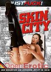Skin City (Just Fuck!)