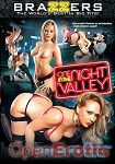 One Night in the Valley (Brazzers)