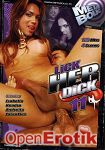 Lick her Dick Vol. 11 (Metabolic)
