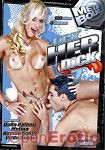 Lick her Dick Vol. 7 (Metabolic)