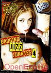 Gagging Jizz Junkies Vol. 4 (Metabolic)