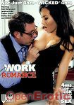 Work Romance - 4 Hours (Wicked Pictures)