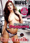 Creepers and Peppers Vol. 2 (Brazzers - Mofos)